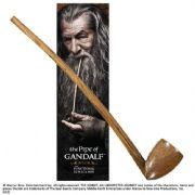 Gandalf Official Replica Pipe